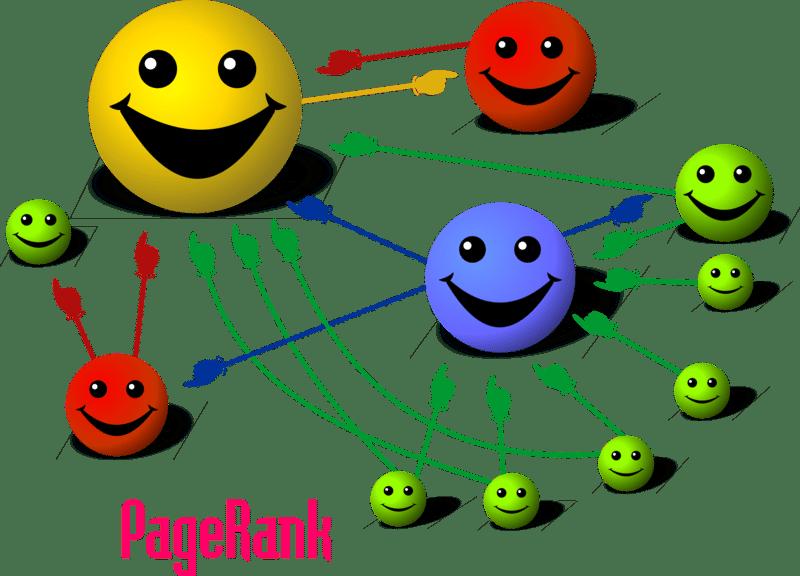 Freelance Netlinking
