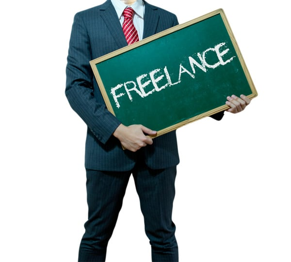 Expert consultant freelance
