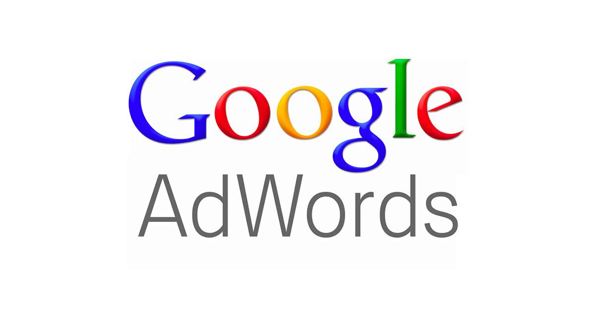 Freelance Google Adwords