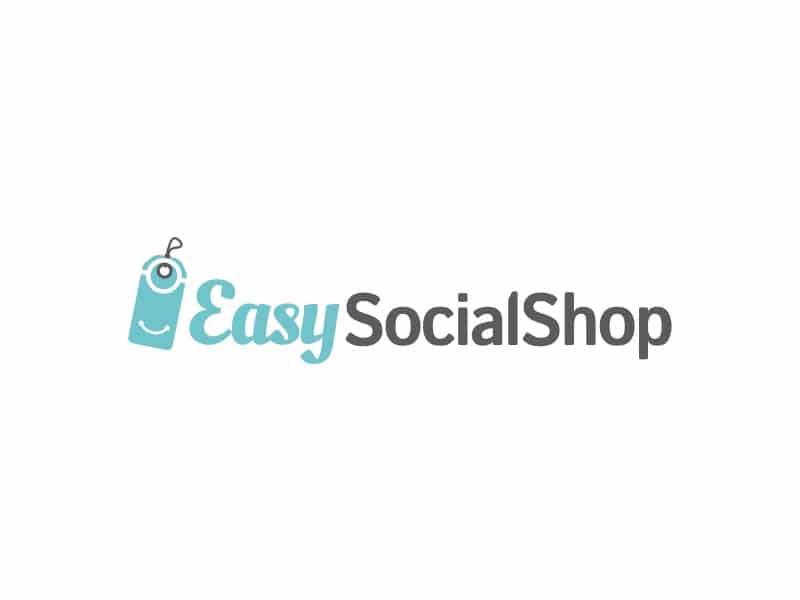 Easy Social Shop est l'expert en shop facebook