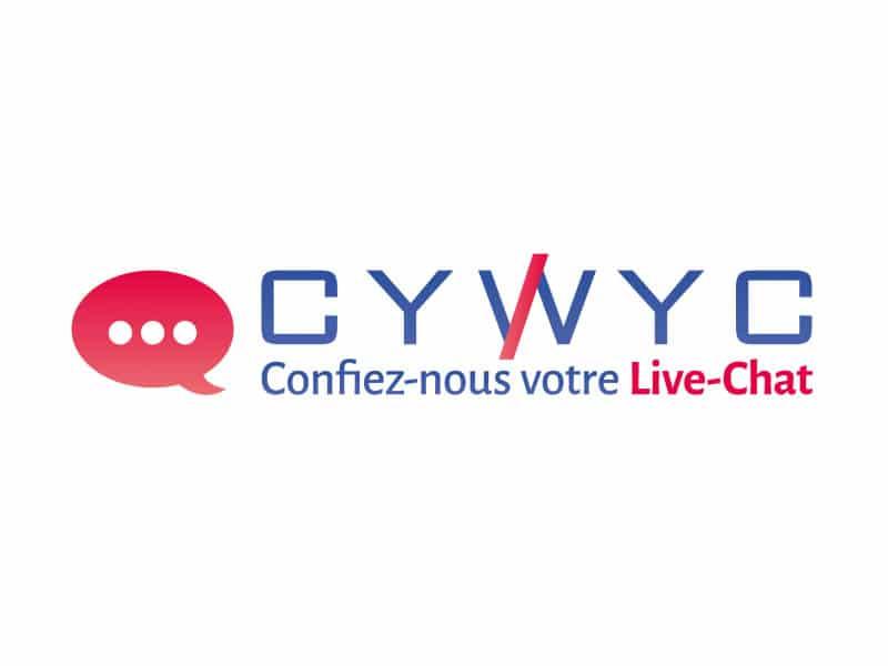 Live Chat Externalisé