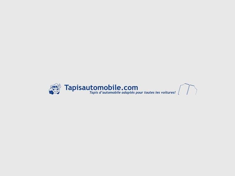expert en tapis automobile