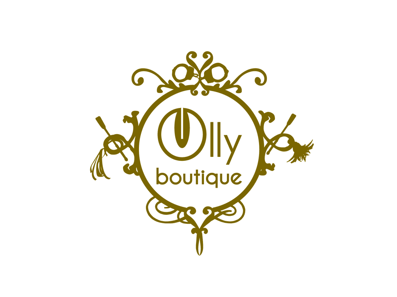 Olly Boutique