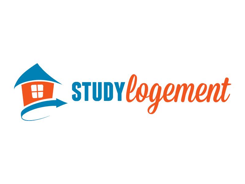 study logement