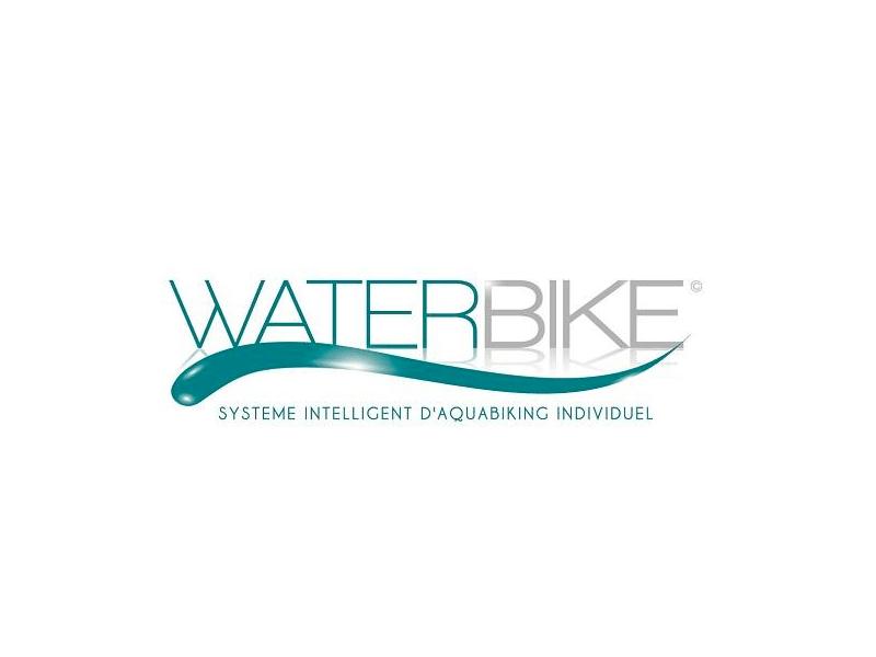 waterbike-logo