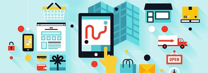 Freelance Digital stratégie
