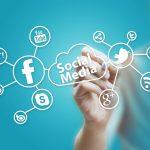 Freelance Social Média Indépendant