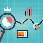 Freelance Stratégies Analytics