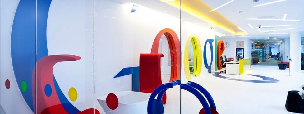 Agence specialisee en publicite sur google