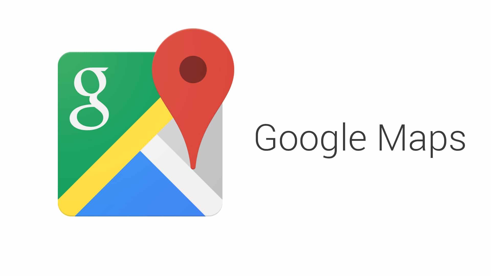 Améliorer son positionnement sur Google Map
