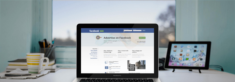 facebook-ads-consultant