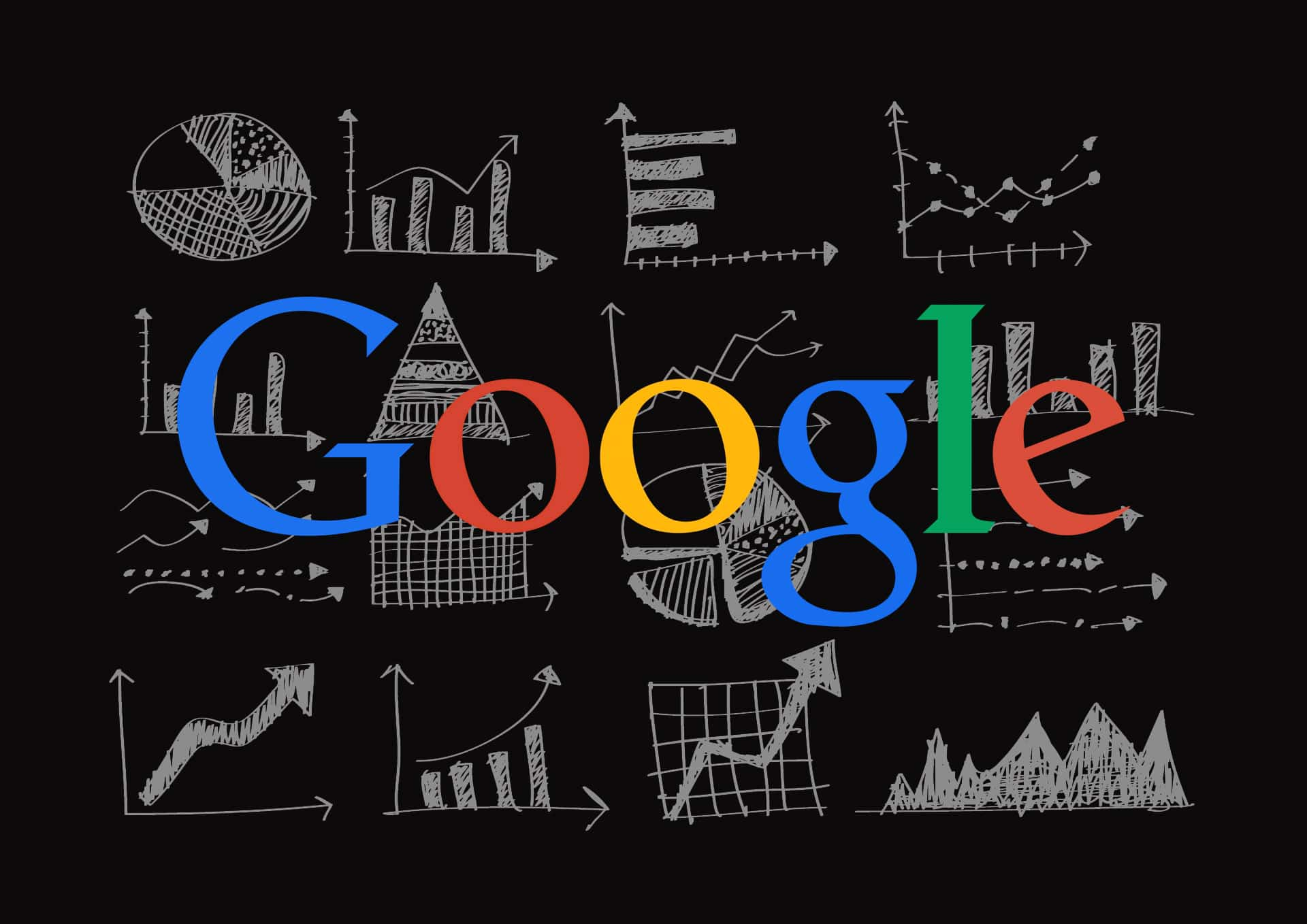 Gestionnaire compte adwords