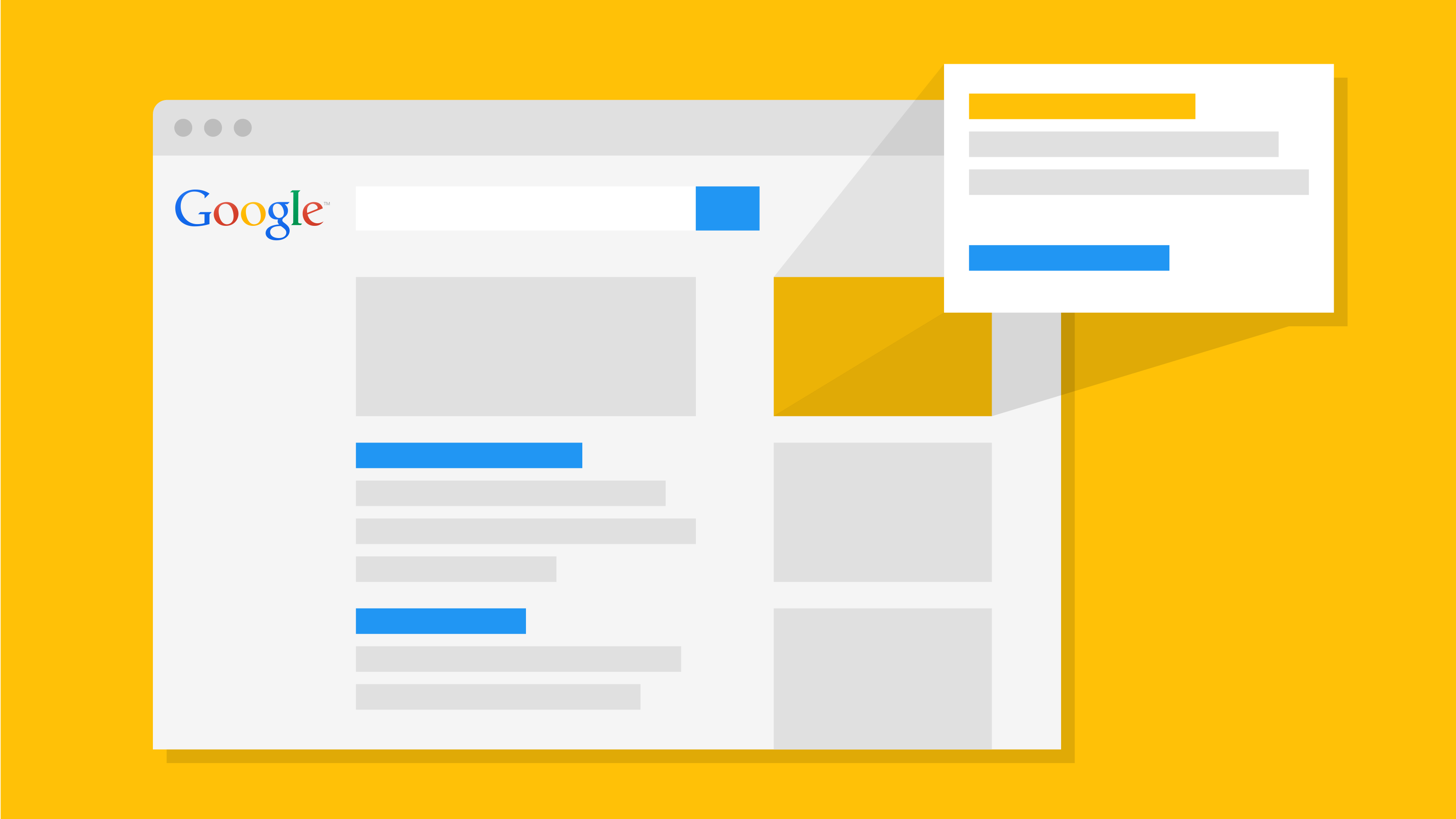 ⇒Comment obtenir un code promo Google Adwords | Code Promo Google