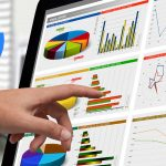 Consultant indépendant en analytics