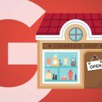 Mises à jour Google My Business
