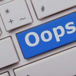 Impacts des erreurs 404 sur budget crawl