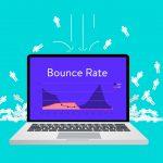 Améliorer son taux de rebond