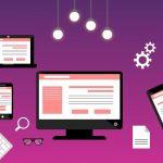 Comment mieux rentabiliser adwords