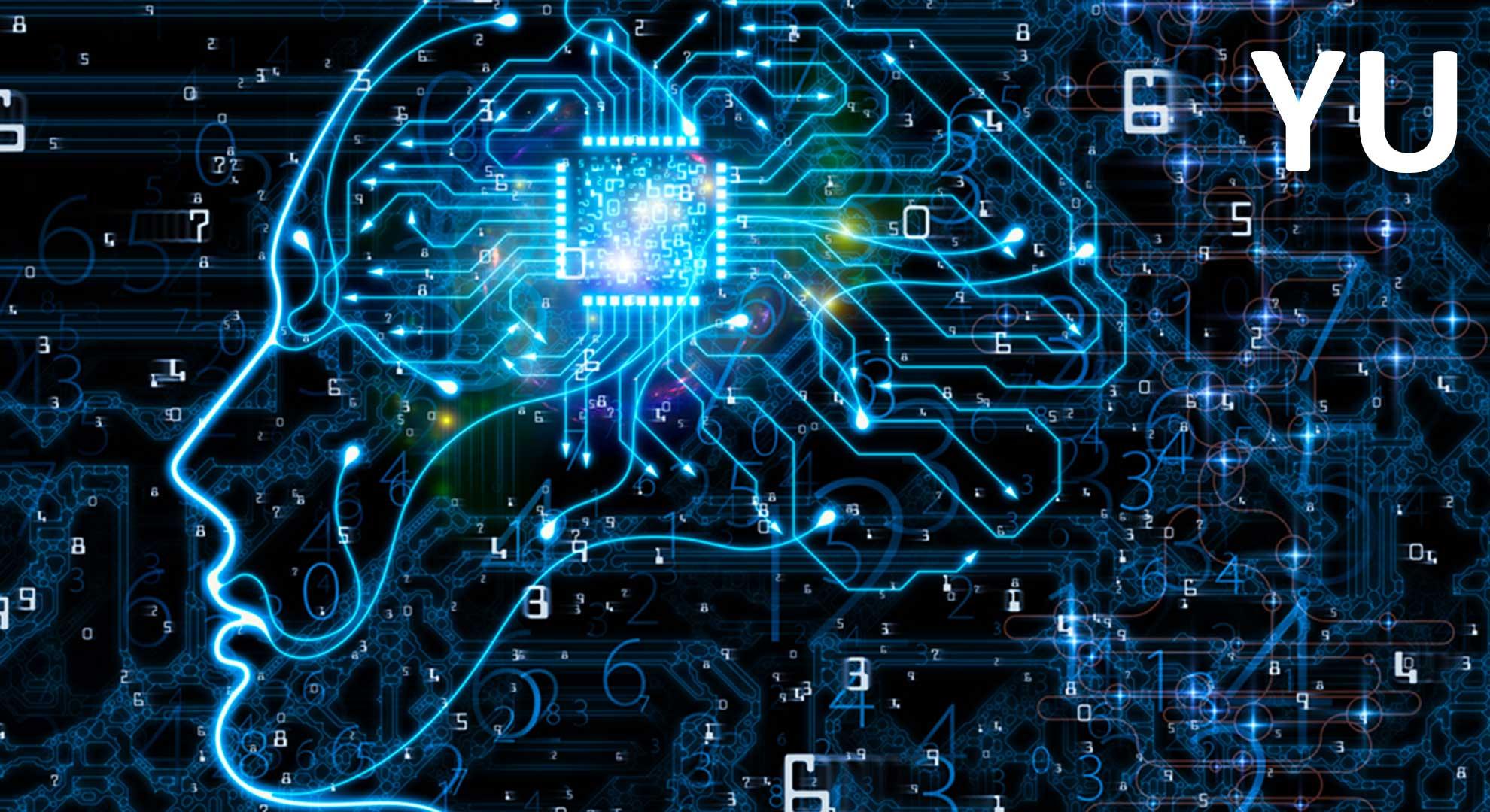 humains vs machine