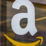 Expert publicite Amazon
