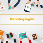 Interet d'une agence de marketing digital