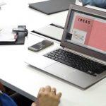Freelance Netlinking Expert